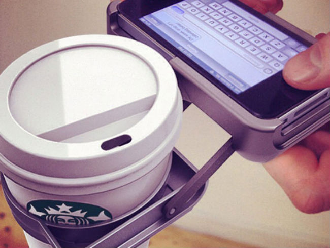 iphone-cup-holder-casefinaledit