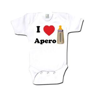 body-i-love-apero-bebe