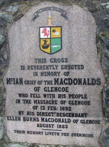 Glencoe-Commemoration-17th-February-2007-077