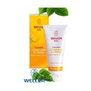 weleda-bebe-creme-pour-le-change-tube-75ml