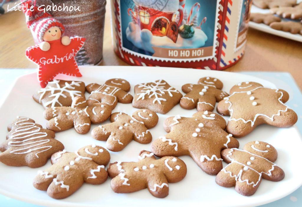 cookie-noel-a-la-melasse