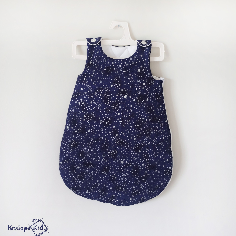 mode-bebe-gigoteuse-bleue-aux-atoile-pour-ba-11232677-gigoteuse-bleueca67-c7654_big