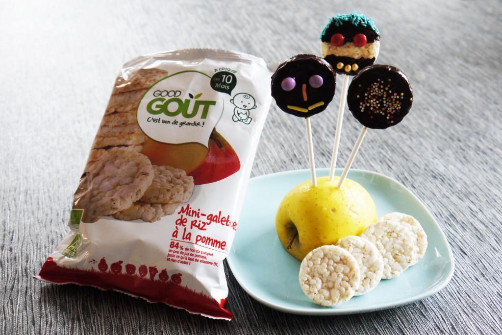 123-mini-sucettes-au-chocolat-de-galettes-de-riz-souffle-a-la-pomme