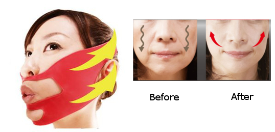 facial_exercise_mask_1