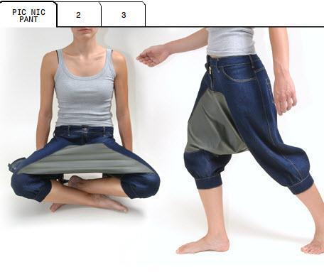 pic-nic-pants