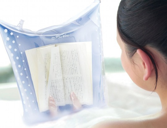 you-bumi-reading-book-cover-bath-bag-2
