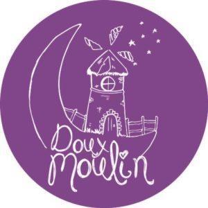 DouxMoulin_Logo