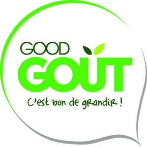 Good-gout-Logo-Bulle
