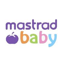 MastradBaby
