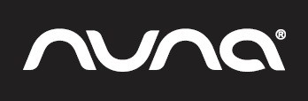 Nuna_logo
