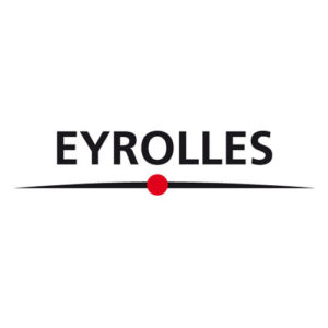 logo-eyrolles-500x500