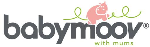 nouveau-logo-babymoov