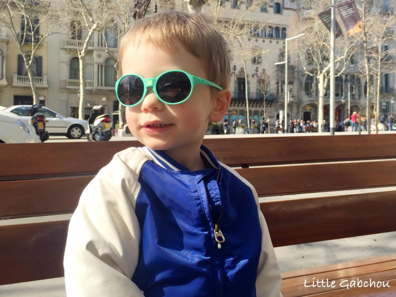 gabchou lunette kietla jokakids test
