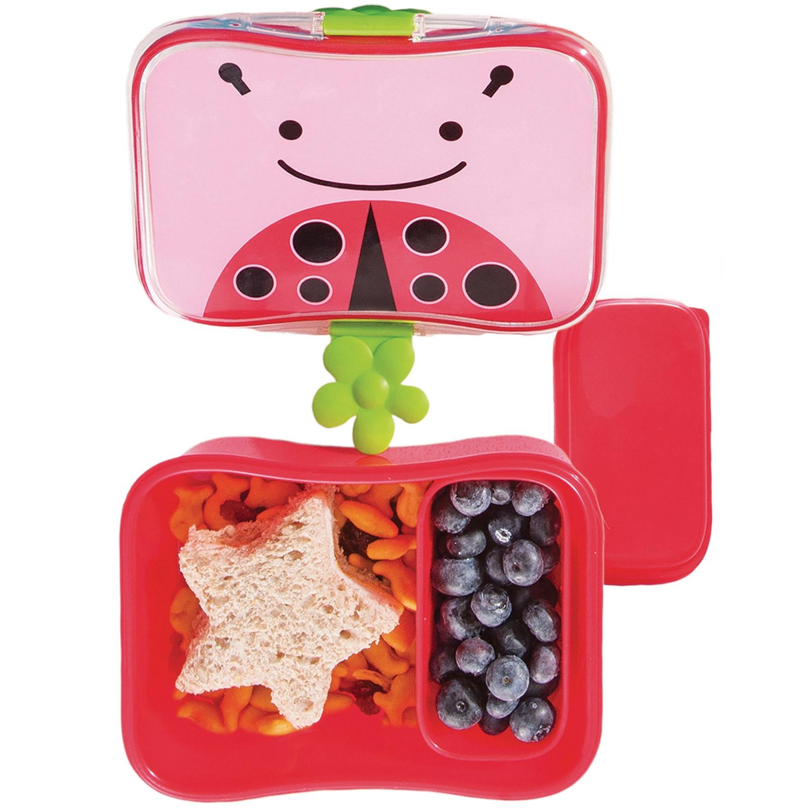 lunch box Skip Hop pour école