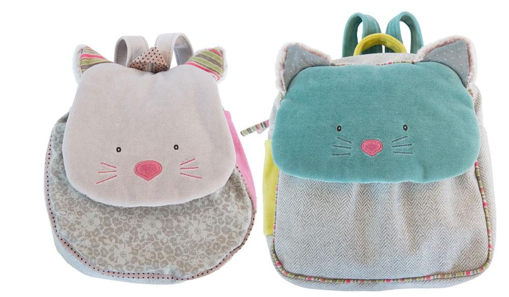 sac à dos crèche et maternelle-les-pachats-de-moulin-roty