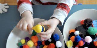 Nos activités préférées d'inspiration Montessori pour les 2 ans et plus