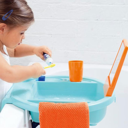 lavabo babymoov baignoire bb avec trpied babymoov with. Black Bedroom Furniture Sets. Home Design Ideas