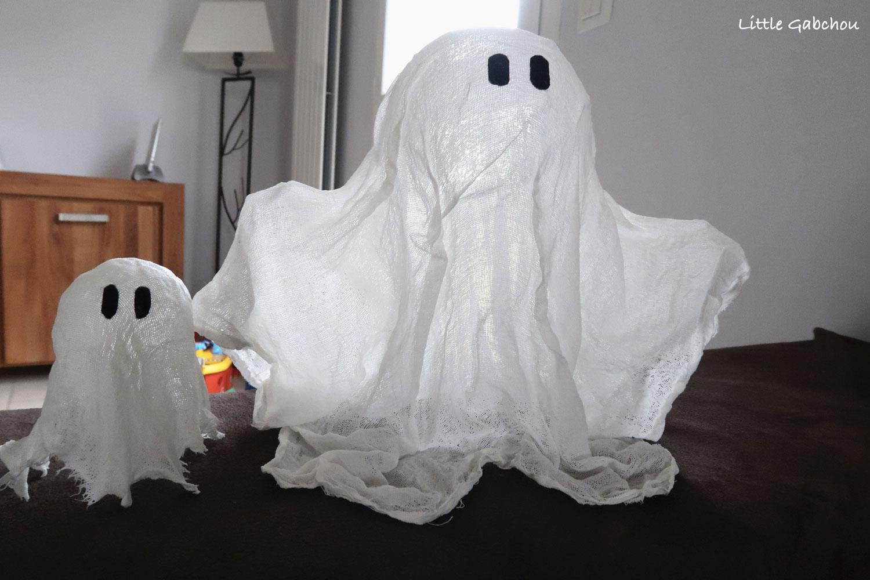 Halloween nos id es d 39 activit s faire la maison avec les enfants - Comment enlever de la colle forte sur les doigts ...