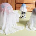tuto-fantome-halloween-3