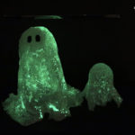 tuto-fantomes-halloween-5