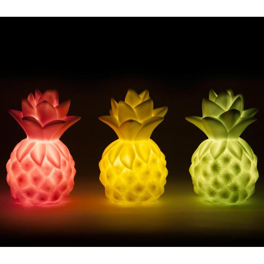 veilleuse-ananas-jaune-1