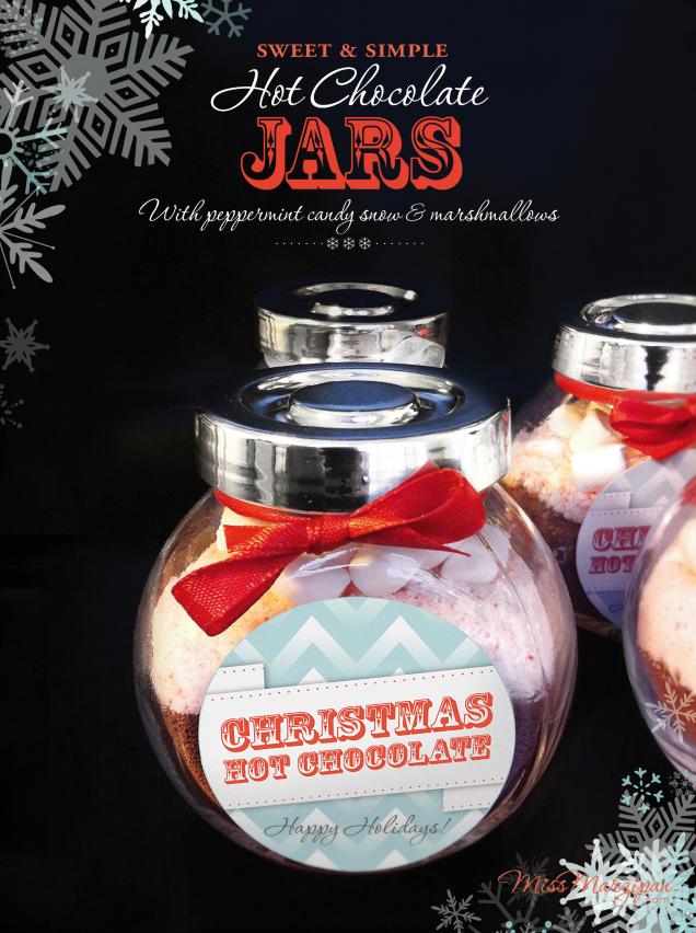 missmarzipan_christmas_hot_chocolate_jar_gift