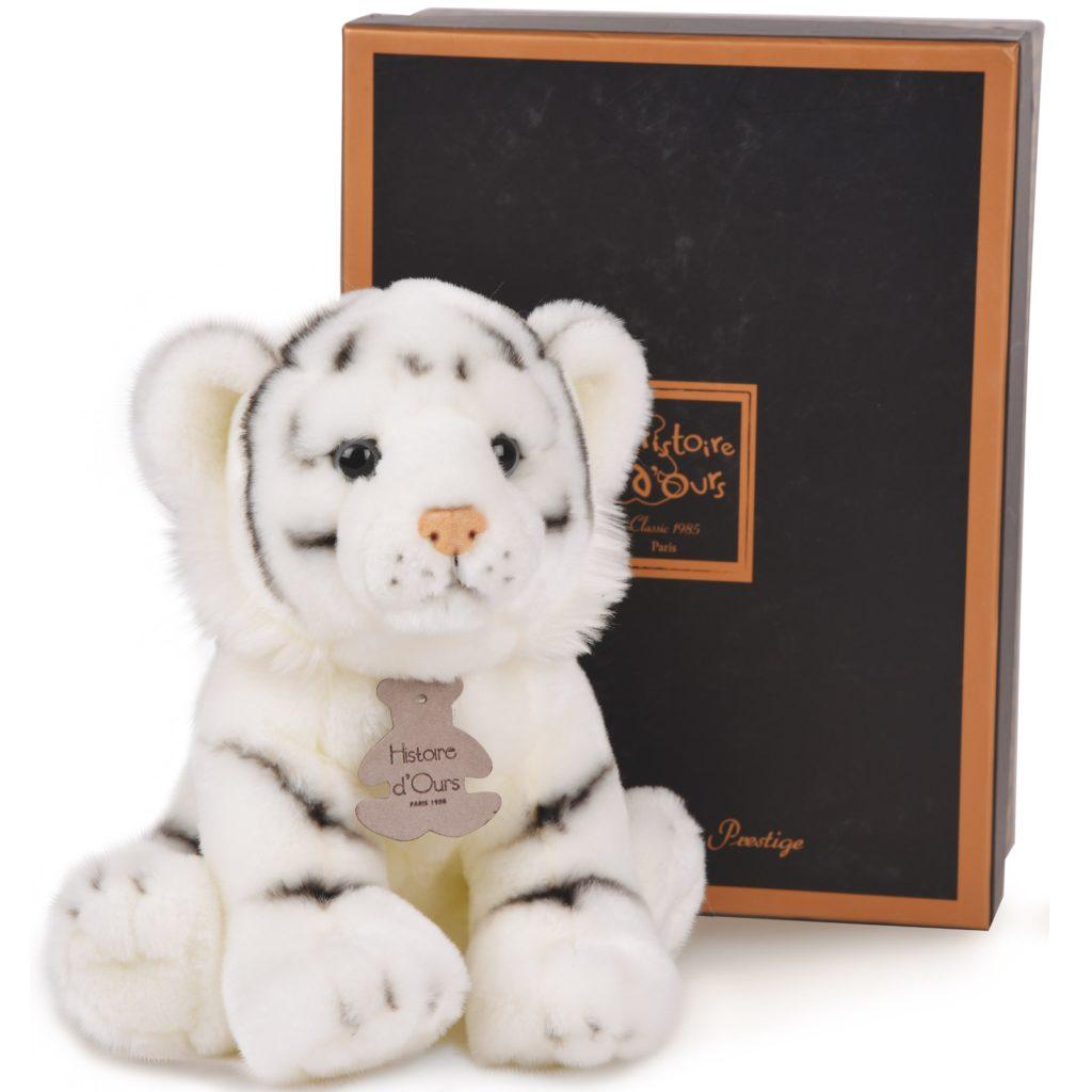peluche-tigre-blanc