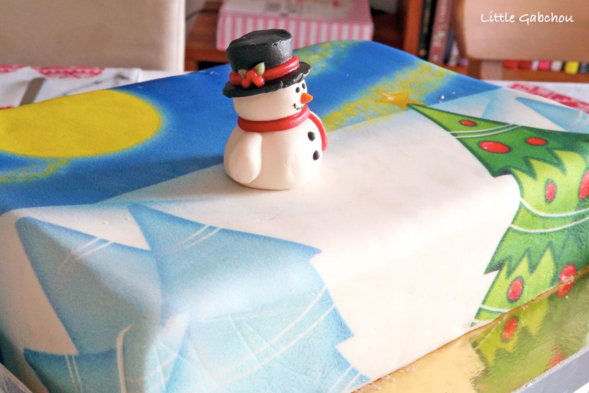 cake-design-hiver