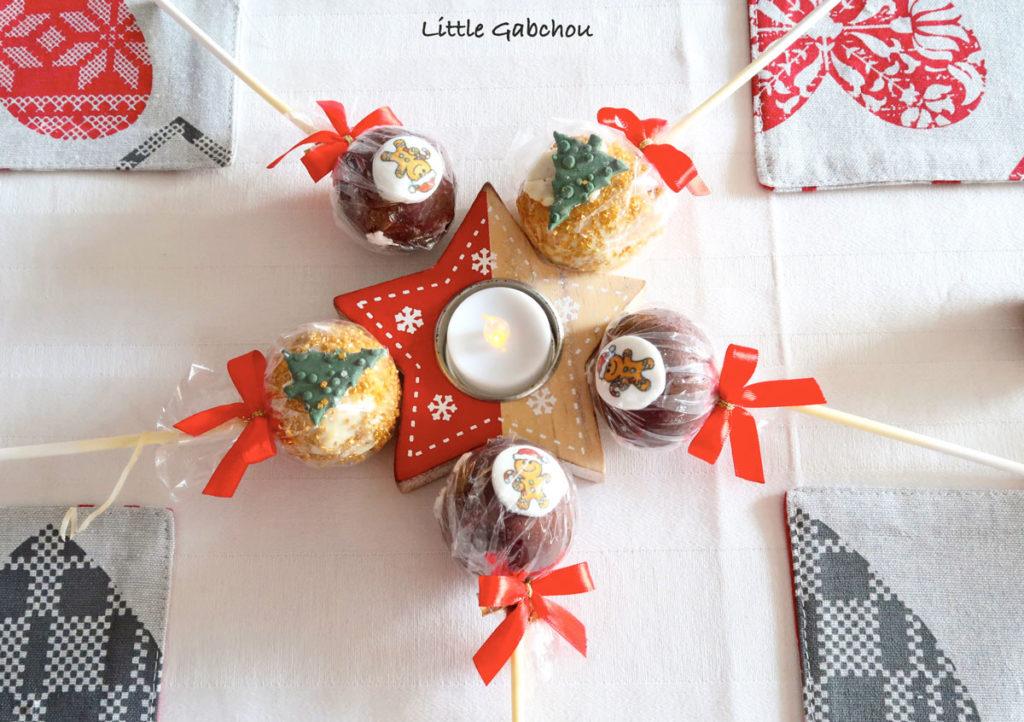 cake-pops-noel et anniversaire