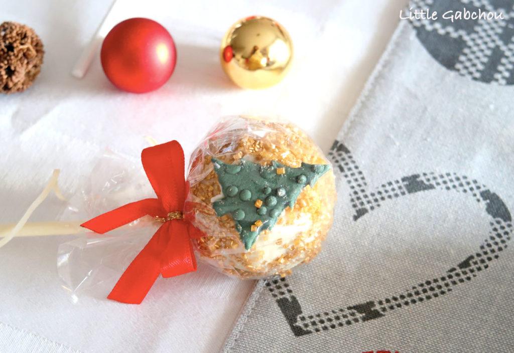 cake pops chocolat blanc cannelle votregateau.fr