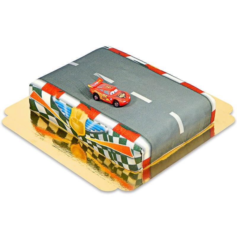 cars-mcqueen-torte