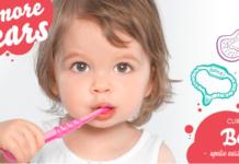 Curaprox_Baby avis sur les produits biofonctionnels