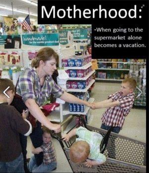 parentalité parents funny quotes