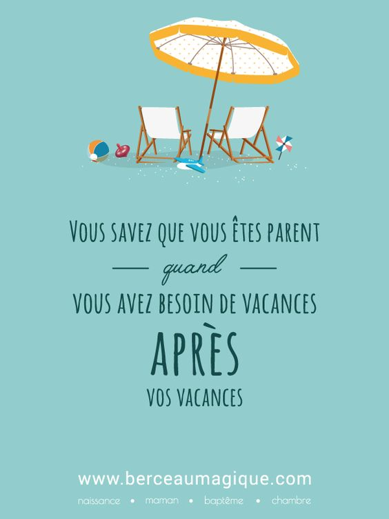 citations de parents vie de parents