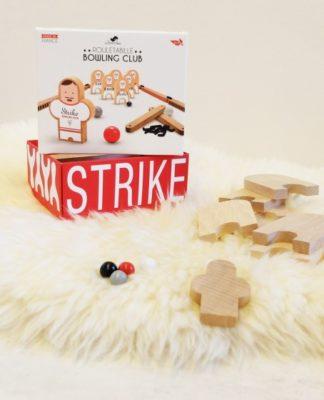 le-bowling-version-minis (1)