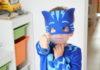 Son déguisement des Pyjamasques avec deguisetoi.fr