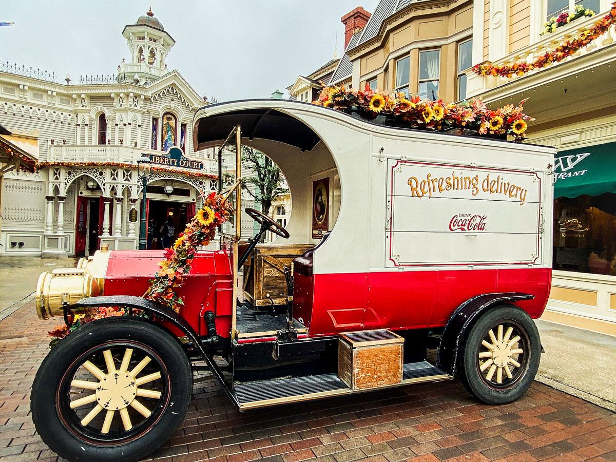 Séjour en famille à Disneyland nos bons plans conseils et astuces