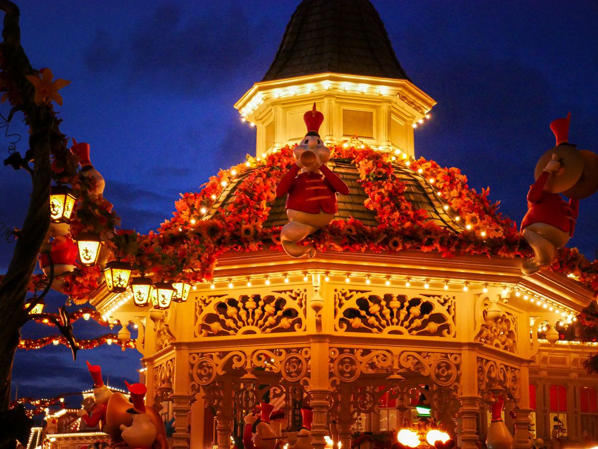 Séjours en famille à Disneyland nos bons plans et astuces
