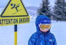 Astuces pour partir moins cher au ski en famille