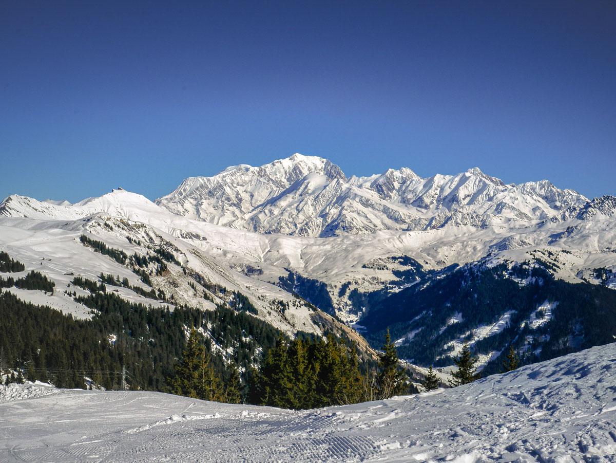 Astuces pour partir moins cher au ski avec des enfznts