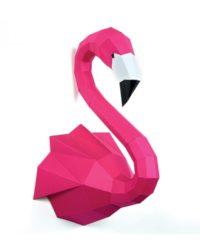 flamant-rose-en-papier-3d